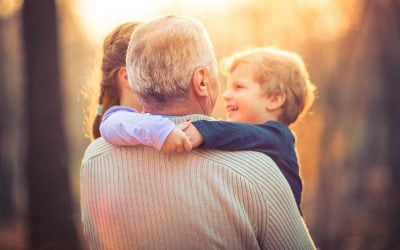 Assisted Living Homes vs. Home Care: How to Decide?