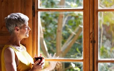 Choosing the Best Memory Care for Your Loved One