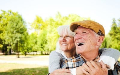 Independent Senior Living: The First Priority Every Senior Should Have